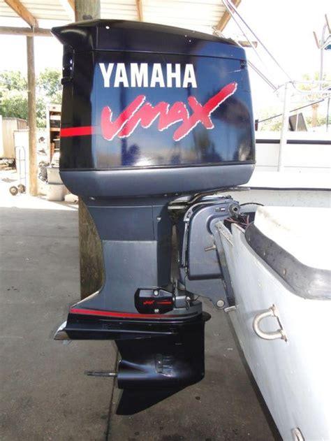 2000 Yamaha Outboard All Models Service Repair Manual Zip