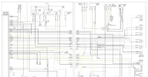 Pdf 2000 Vw Jetta Automatic Transmission Wiring Diagram