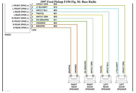 ford f radio wiring diagram image 2000 ford f150 alarm wiring diagram images on 2000 ford f150 radio wiring diagram