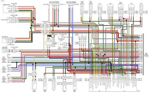 sportster wiring diagram images harley sportster 2000 sportster wiring diagram car wiring diagram images