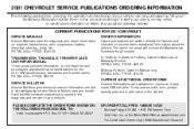 Prime 2001 Chevrolet Malibu Repair Manual Epub Pdf Wiring Cloud Hisonuggs Outletorg