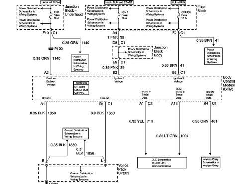 2001 Gmc Sierra Wiring Diagram ePUB/PDF