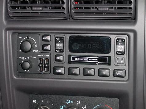 2001 Jeep Grand Cherokee Radio Wiring Diagram (ePUB/PDF)  Jeep Grand Cherokee Radio Wiring on