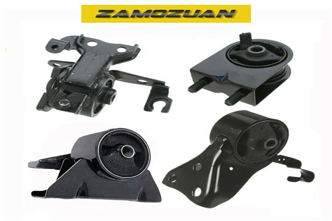 Magnificent 2001 Mazda Protege Manual Transmission Fluid Epub Pdf Wiring Cloud Hisonuggs Outletorg