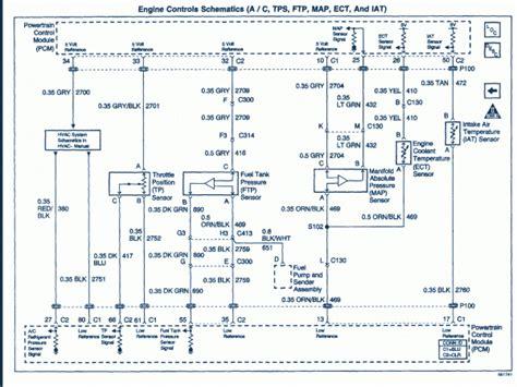 chevy cavalier radio wiring harness diagram  01 cavalier radio wiring diagram images on 2003 chevy cavalier radio wiring harness diagram