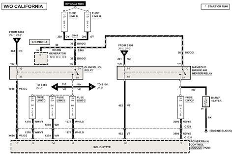 ford f trailer wiring diagram images f trailer wiring 2001 ford f350 wiring diagram trailer brakes