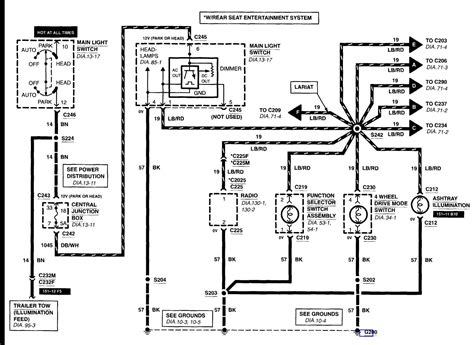 f trailer wiring diagram images 2001 ford f350 7 pin wiring diagram 2001 electrical