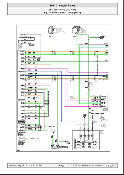 wiring diagram for honda accord radio images 2001 honda accord wiring harness the wiring diagram