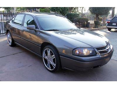 2002 chevy impala 3 4 engine diagram