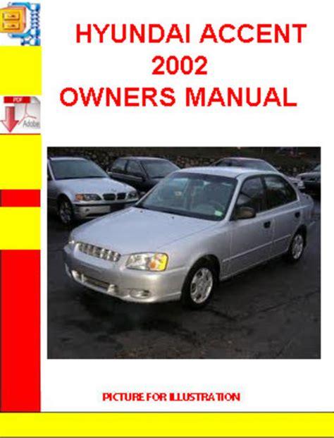 Surprising 2002 Hyundai Repair Manual Epub Pdf Wiring 101 Orsalhahutechinfo