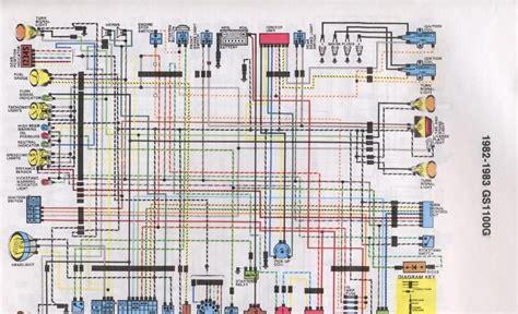 2002 kawasaki prairie 300 wiring diagram