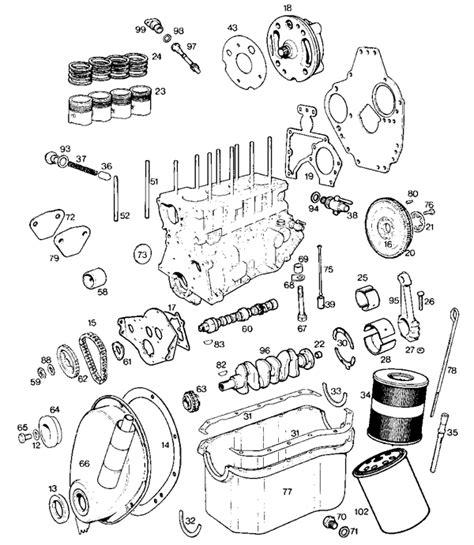 2002 mini cooper engine diagram