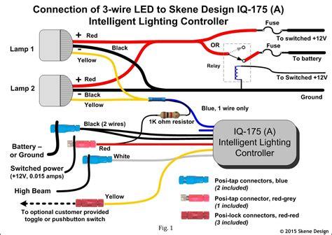 Free 2002 Mitsubishi Headlight Socket Wiring Diagram