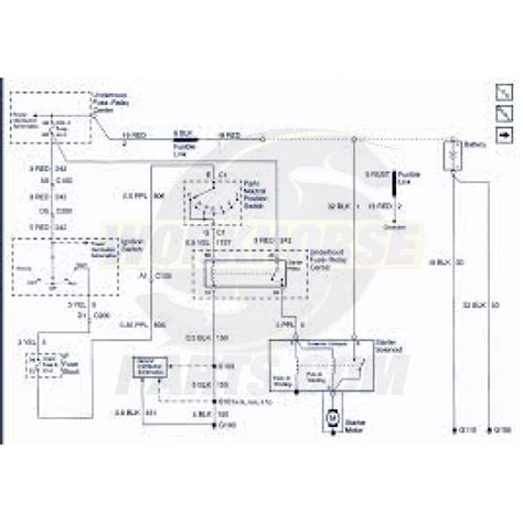 Excellent 2002 Workhorse Wiring Diagram Epub Pdf Wiring Digital Resources Remcakbiperorg