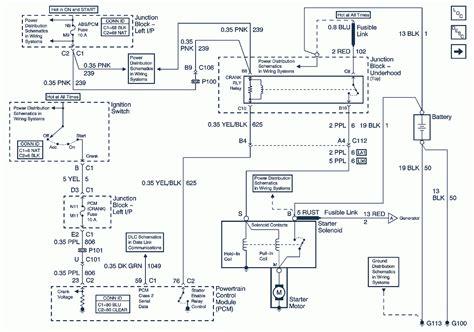 chevy impala headlight wiring diagram  2002 chevrolet impala wiring diagram images on 2002 chevy impala headlight wiring diagram