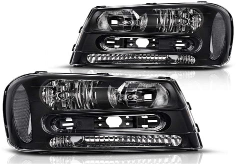 chevy trailblazer ignition wiring diagram  2002 chevy trailblazer headlight wiring diagram images repair on 2002 chevy trailblazer ignition wiring diagram