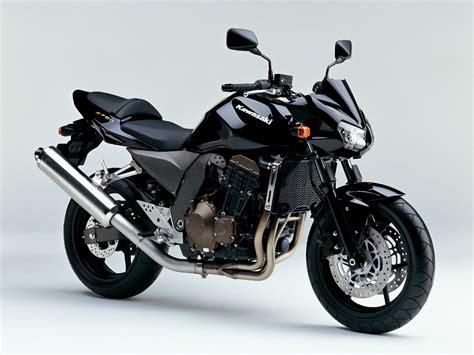 2003 2006 Kawasaki Z750 Motorcycle Workshop Service Manual (ePUB/PDF)