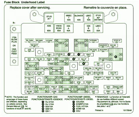 Fantastic 2003 Chevy Fuse Diagram Epub Pdf Wiring Cloud Hisonuggs Outletorg