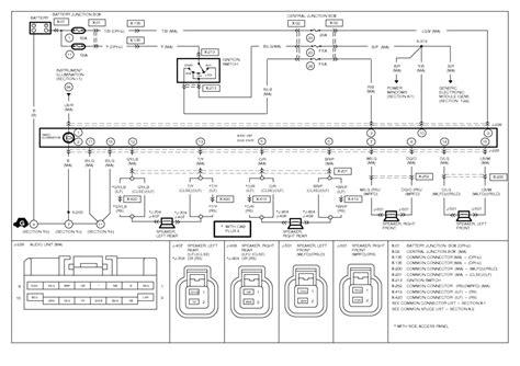 2003 Expedition Gem Wiring Diagram (ePUB/PDF) on crf250r wiring diagram, cr wiring diagram, crf250x wiring diagram, crf450r wiring diagram, raptor wiring diagram, crf wiring diagram, aquatrax wiring diagram, foreman wiring diagram, trx300 wiring diagram, predator 500 wiring diagram, ltr450 wiring diagram, honda wiring diagram, atv wiring diagram, quad wiring diagram, yamaha wiring diagram, renegade wiring diagram, 300ex wiring diagram, yfz450r wiring diagram, trx250r wiring diagram, 250x wiring diagram,