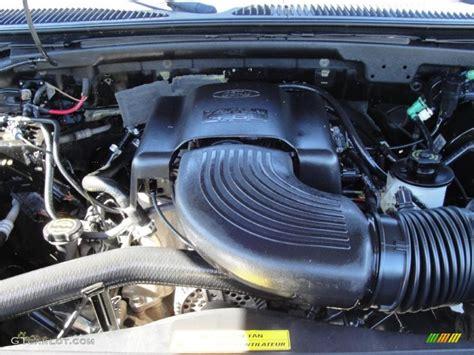 2003 f150 5 4 engine diagram