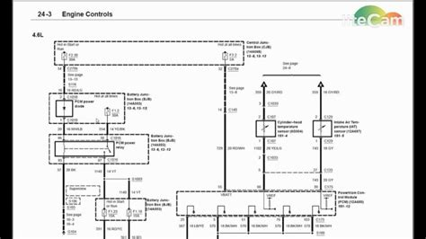 2003 F150 Fuel Pump Wiring Diagram (ePUB/PDF) Free Yamaha Ysr Wiring Diagram on