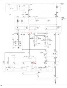 2003 kia optima wiring diagrams [pdf book] bmw i wiring diagrams on  1994 bmw