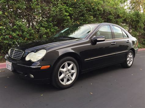 Outstanding 2003 Mercedes C240 Manual Epub Pdf Wiring Digital Resources Cettecompassionincorg