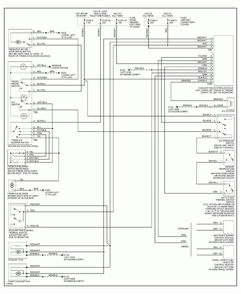 2003 Vw Beetle Stereo Wiring Diagram (ePUB/PDF) Free Vanagon Radio Wiring Diagram on