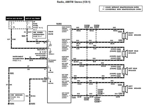 ford mustang mach stereo wiring diagram images disc cd 2003 mustang stereo wiring diagram elsalvadorla
