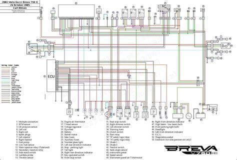 2004 Audi A4 Wiring Diagram Pdf Epub Ebook