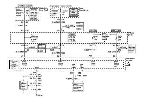 Groovy 2004 Buick Park Avenue Wiring Diagram Epub Pdf Wiring Cloud Hisonuggs Outletorg
