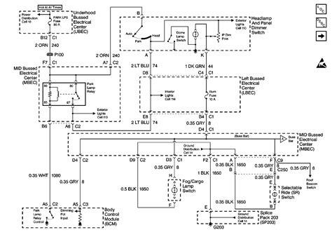 2004 Chevy Blazer Wiring Diagram Epub Pdf Free