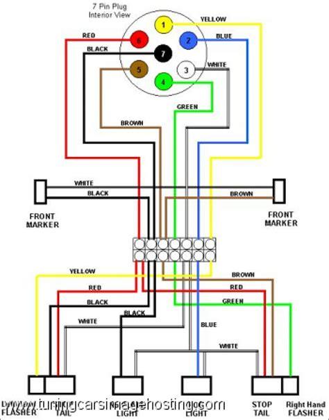 Awesome 2004 Dodge Trailer Wiring Diagram Epub Pdf Wiring Digital Resources Kookcompassionincorg