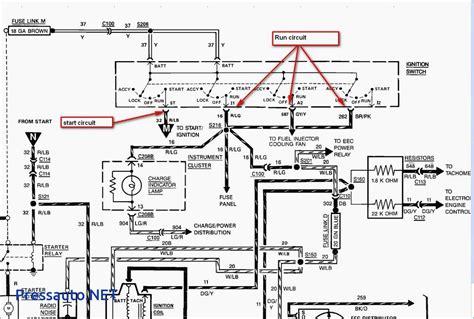 2004 fleetwood revolution battery wiring diagram