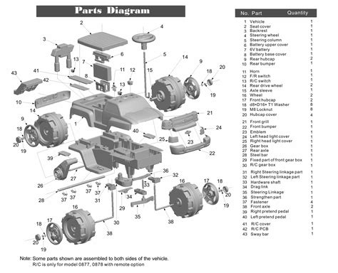 Marvelous 2004 Silverado Engine Diagram Epub Pdf Wiring Digital Resources Counpmognl