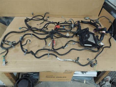 2004 Silverado Wiring Harness (ePUB/PDF) Free