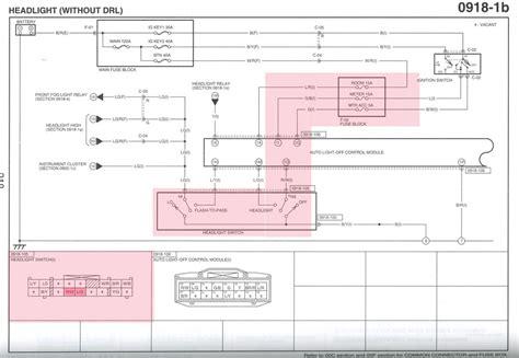 mazda bose wiring diagram images 2004 mazda 6 headlight diagram the wiring diagram