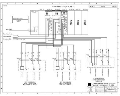 2005 Buick Rainier Wiring Diagram ePUB/PDF
