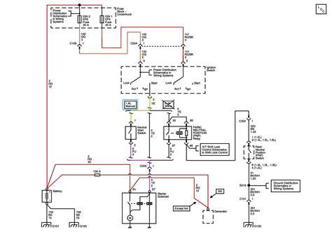 2005 Chevy Aveo Engine Wiring Harness (ePUB/PDF)