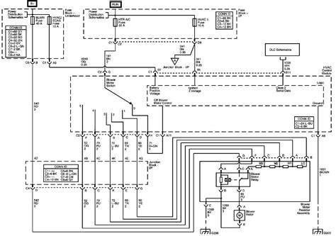 on qualitrol 3d pin relay wiring diagram