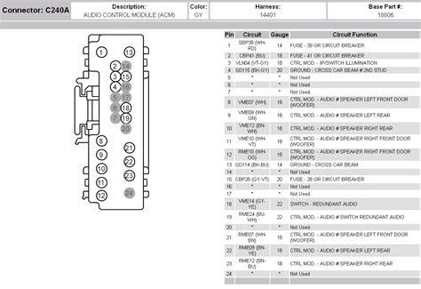 2005 F350 Radio Wiring Diagram (ePUB/PDF)