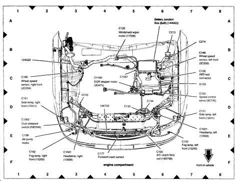 Strange 2005 Ford Focus Wiring Diagram Pdf Epub Pdf Wiring Digital Resources Lavecompassionincorg
