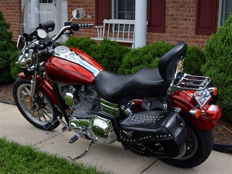 2005 Harley Fxd I Dyna Wiring Diagram (ePUB/PDF) Free on