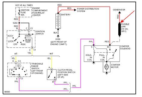 2005 Pontiac Sunfire Aftermarket Radio Wiring Diagram Pdf Epub Ebook
