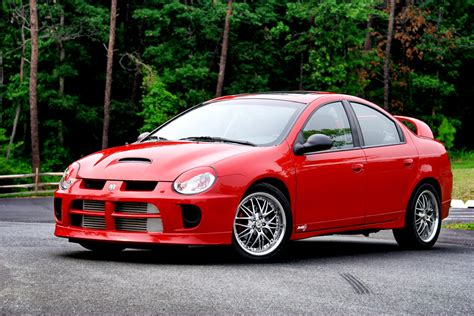 2005 Srt 4 And Neon Factory Service Manual (ePUB/PDF) Free