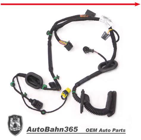 2005 vw jetta wiring harness diagram