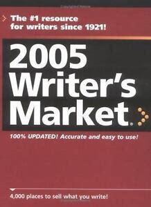 Brilliant 2005 Writers Market Epub Pdf Wiring Database Gramgelartorg