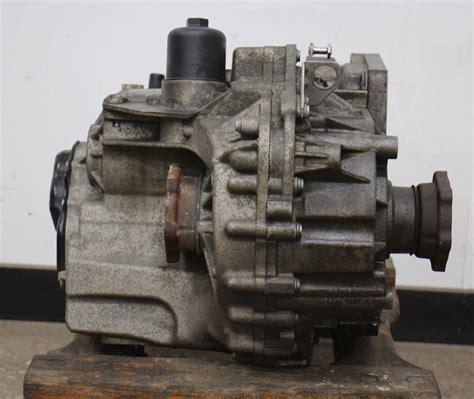 2006 Audi A3 Automatic Transmission Pan Gasket Manual (ePUB/PDF)