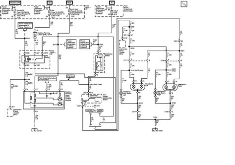 Chevrolet Kodiak Wiring Diagram - Wiring Diagram | 2004 5500 Chevy Kodiak Wiring Diagram |  | cars-trucks24.blogspot.com