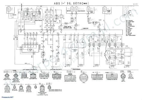 2006 Dodge Stratus Wiring Diagram (ePUB/PDF)